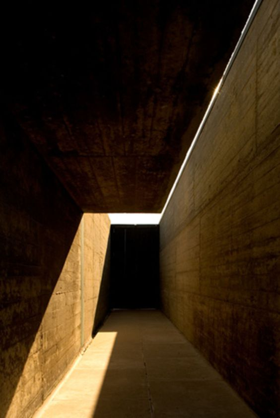 Arhitektura,inspiracija fotografa - Page 12 738fbb10
