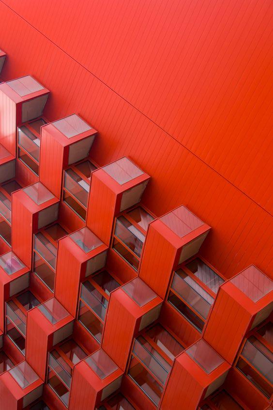 Arhitektura,inspiracija fotografa - Page 7 74ccc610