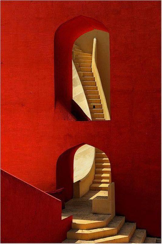 Arhitektura,inspiracija fotografa 771d7810