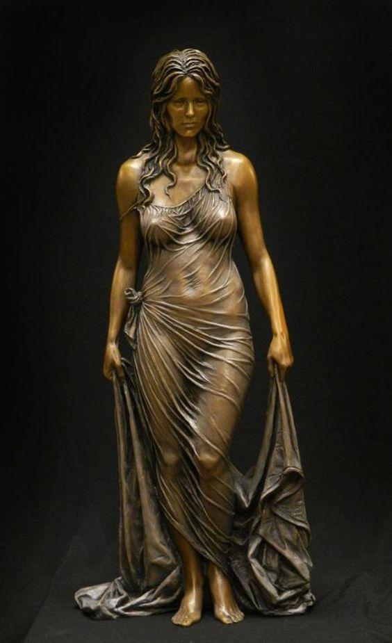 Vajarstvo-skulpture - Page 18 7915ad10
