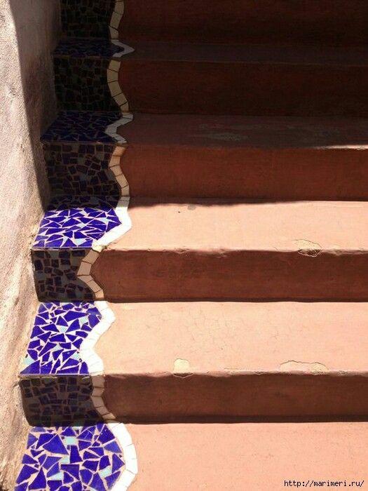Oslikane stepenice - Page 10 7b077610