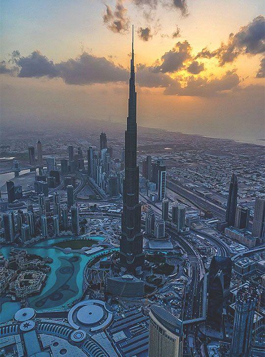 Ovi gradovi izgrađeni su planski, a iz svemira izgledaju - apsolutno nevjerojatno! - Page 2 7b7bd211