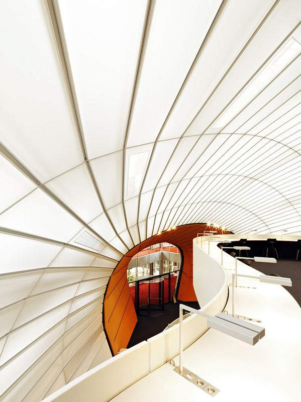 Arhitektura,inspiracija fotografa - Page 9 7bd95610