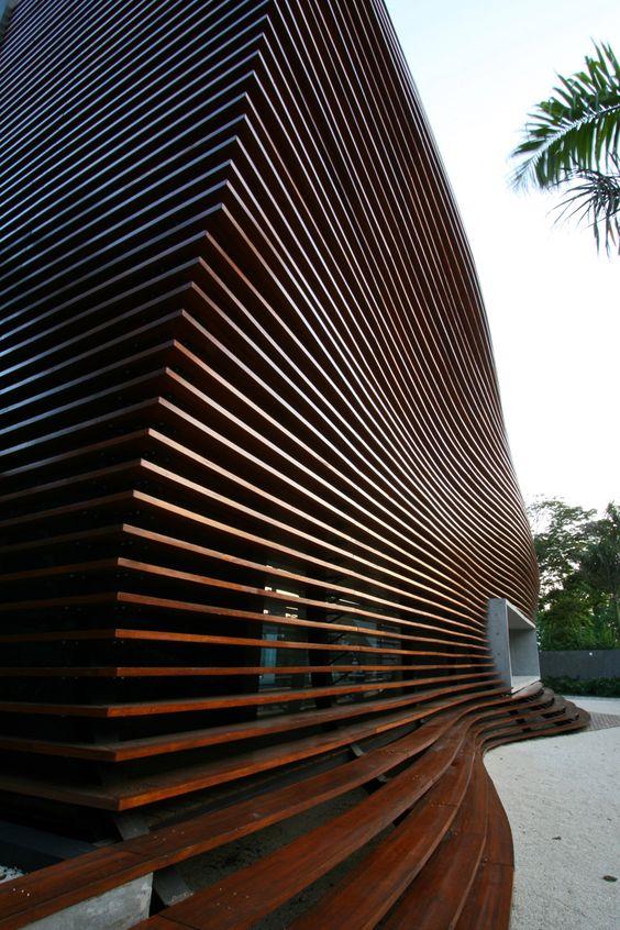 Arhitektura,inspiracija fotografa - Page 2 7d9d0610