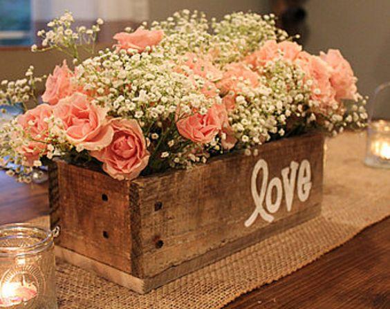 Cveće i romatika - Page 4 7e9c1210