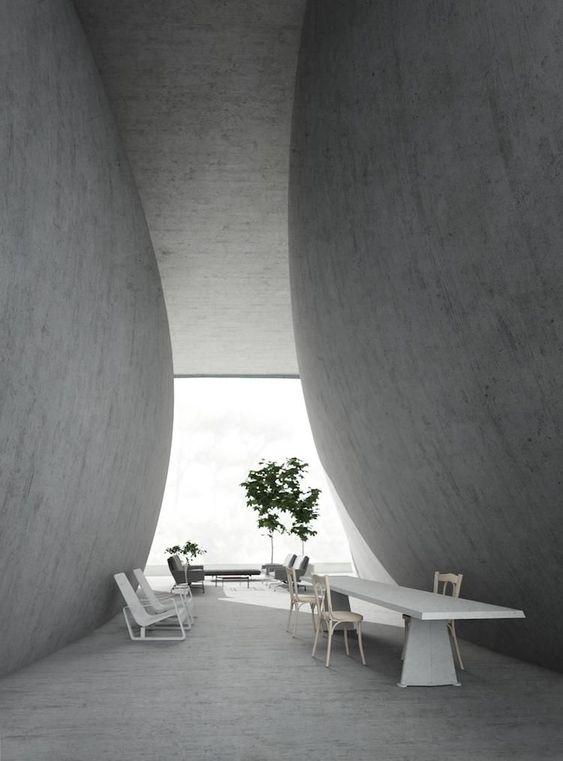 Arhitektura,inspiracija fotografa - Page 6 83504f10
