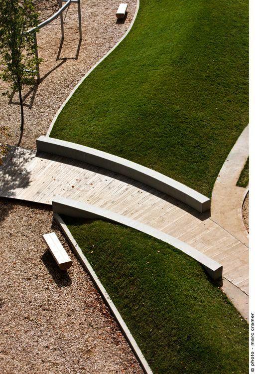 Pejzažna arhitektura - Page 5 8775dc10