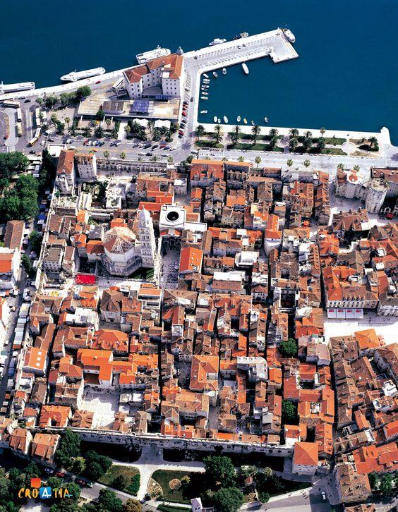 Ovi gradovi izgrađeni su planski, a iz svemira izgledaju - apsolutno nevjerojatno! - Page 3 8bde0f10