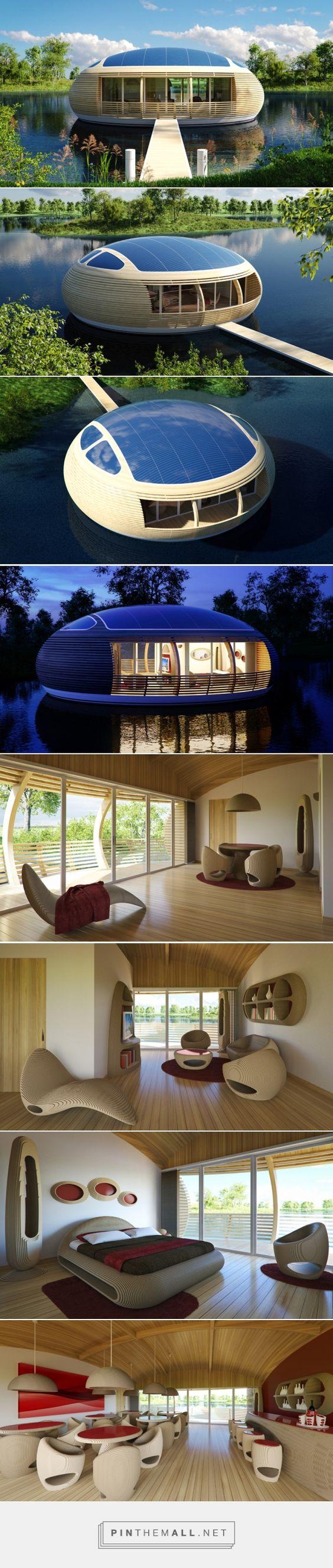 Moderna arhitektura - Page 3 91984110