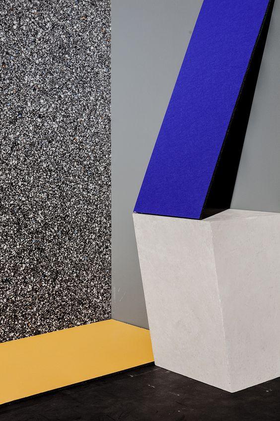Arhitektura,inspiracija fotografa - Page 7 920aa410