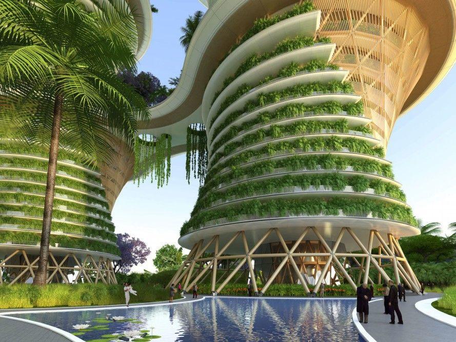 """""""Zelena""""Arhitektura 963e8110"""