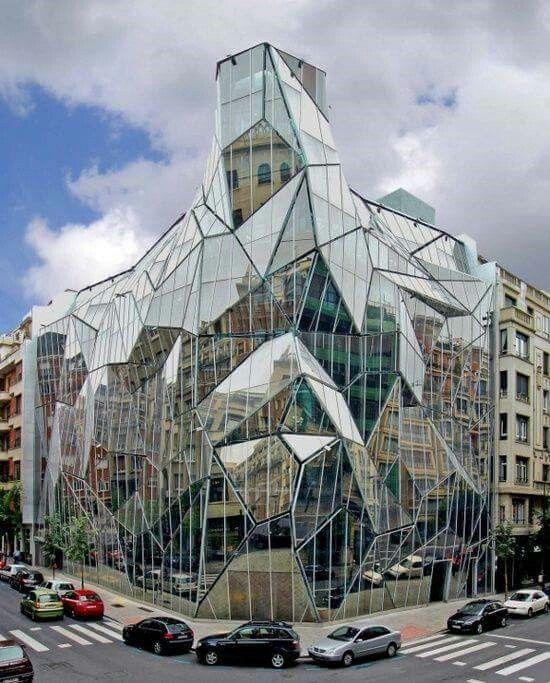 Moderna arhitektura - Page 3 97693210