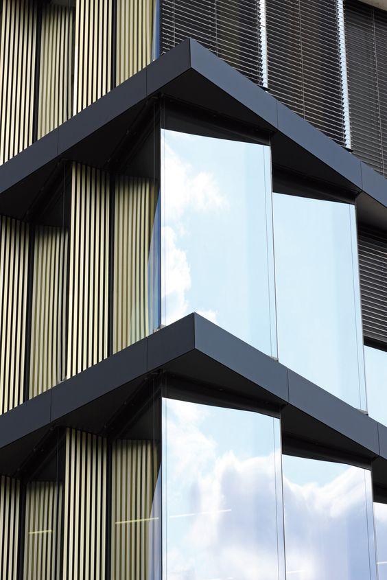 Arhitektura,inspiracija fotografa - Page 4 993b8410