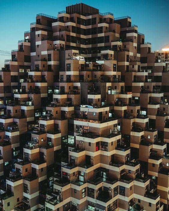 Arhitektura,inspiracija fotografa - Page 3 9a8da110