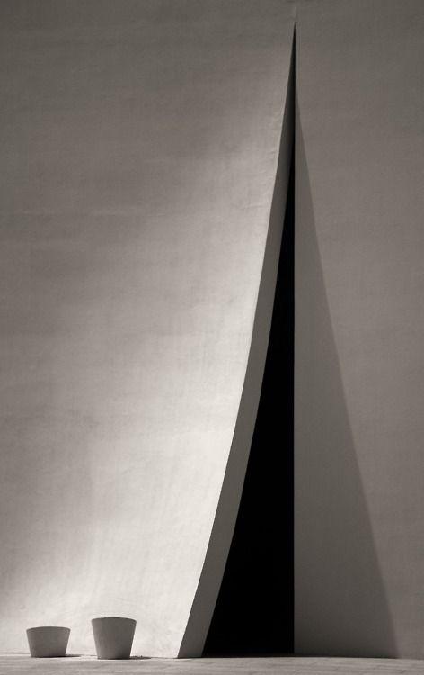 Arhitektura,inspiracija fotografa 9b052d10