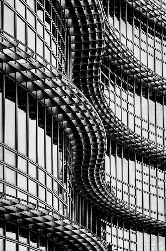 Arhitektura,inspiracija fotografa 9eb81211