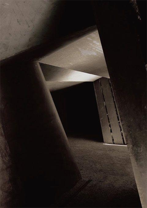 Arhitektura,inspiracija fotografa - Page 7 A324b610
