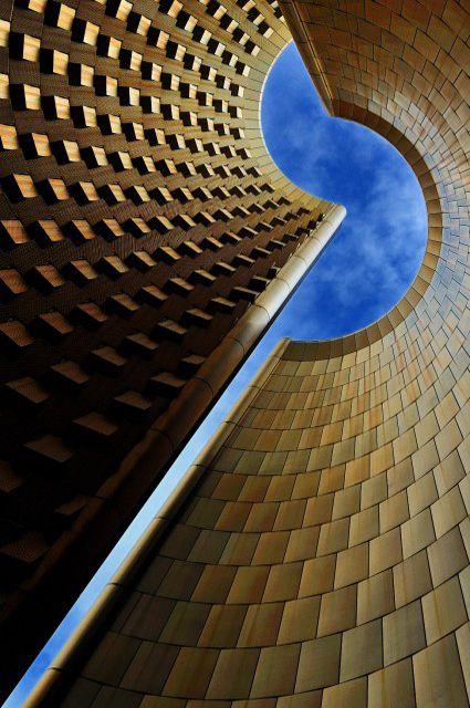Arhitektura,inspiracija fotografa A3e4fb10