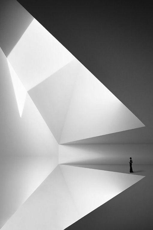 Arhitektura,inspiracija fotografa - Page 6 Ac0dc910