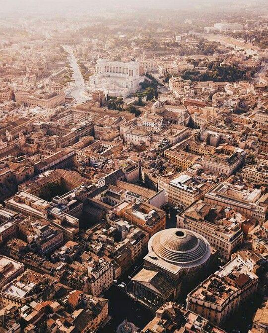 Ovi gradovi izgrađeni su planski, a iz svemira izgledaju - apsolutno nevjerojatno! - Page 3 B47c6b10