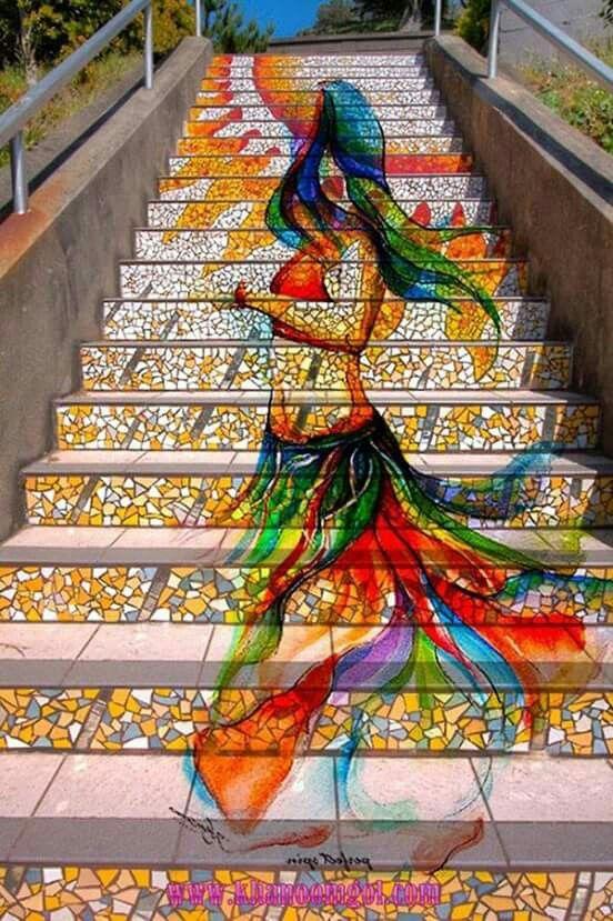 Oslikane stepenice - Page 9 Bb2a0410