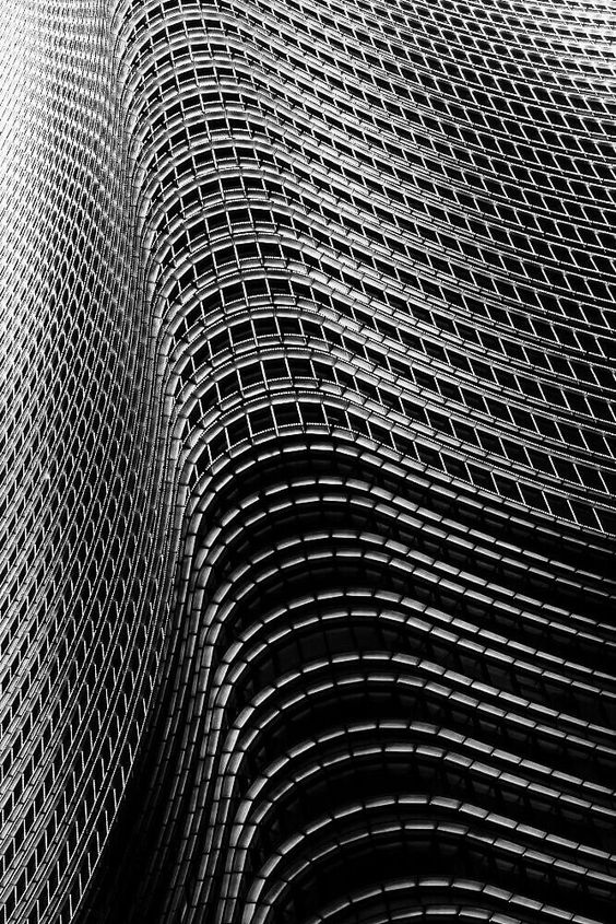 Arhitektura,inspiracija fotografa - Page 3 Bca87710