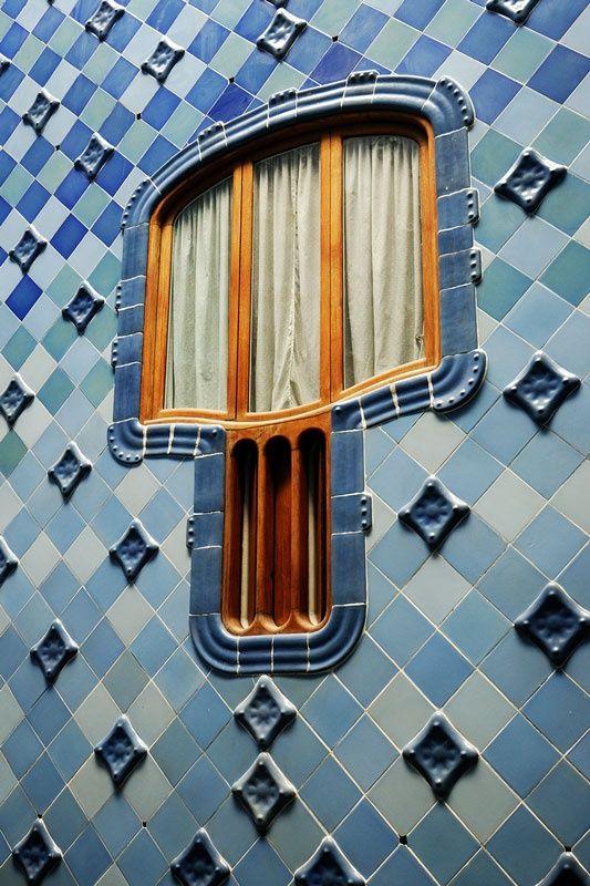 Arhitektura,inspiracija fotografa - Page 5 C2110510