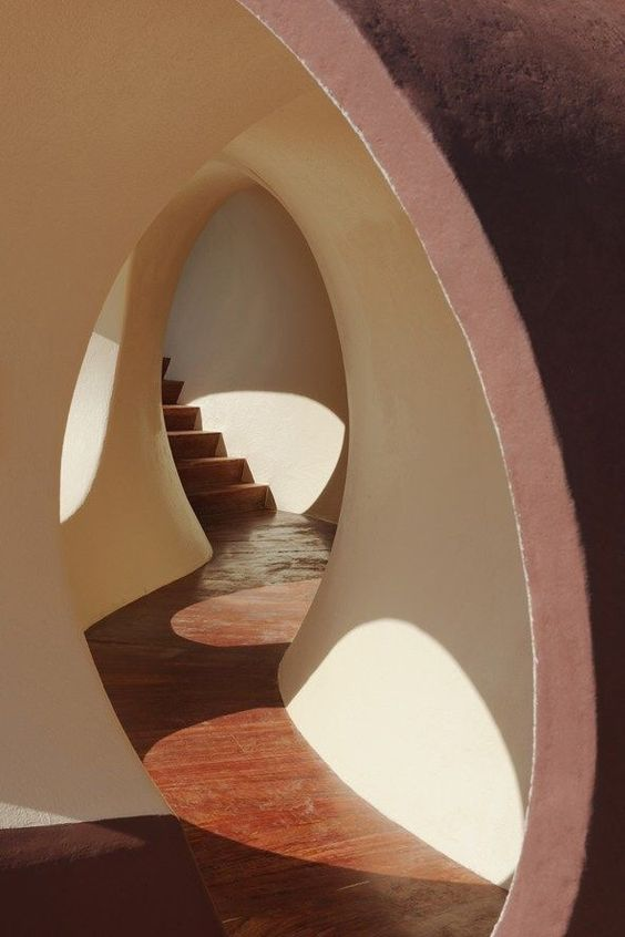 Arhitektura,inspiracija fotografa - Page 2 C44dfc10