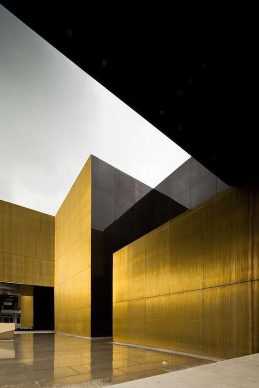 Arhitektura,inspiracija fotografa C512aa10
