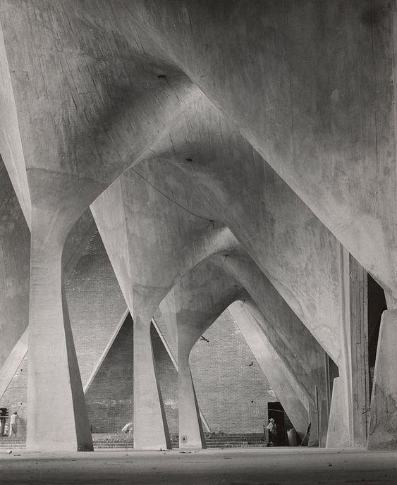 Arhitektura,inspiracija fotografa - Page 6 C98c5410