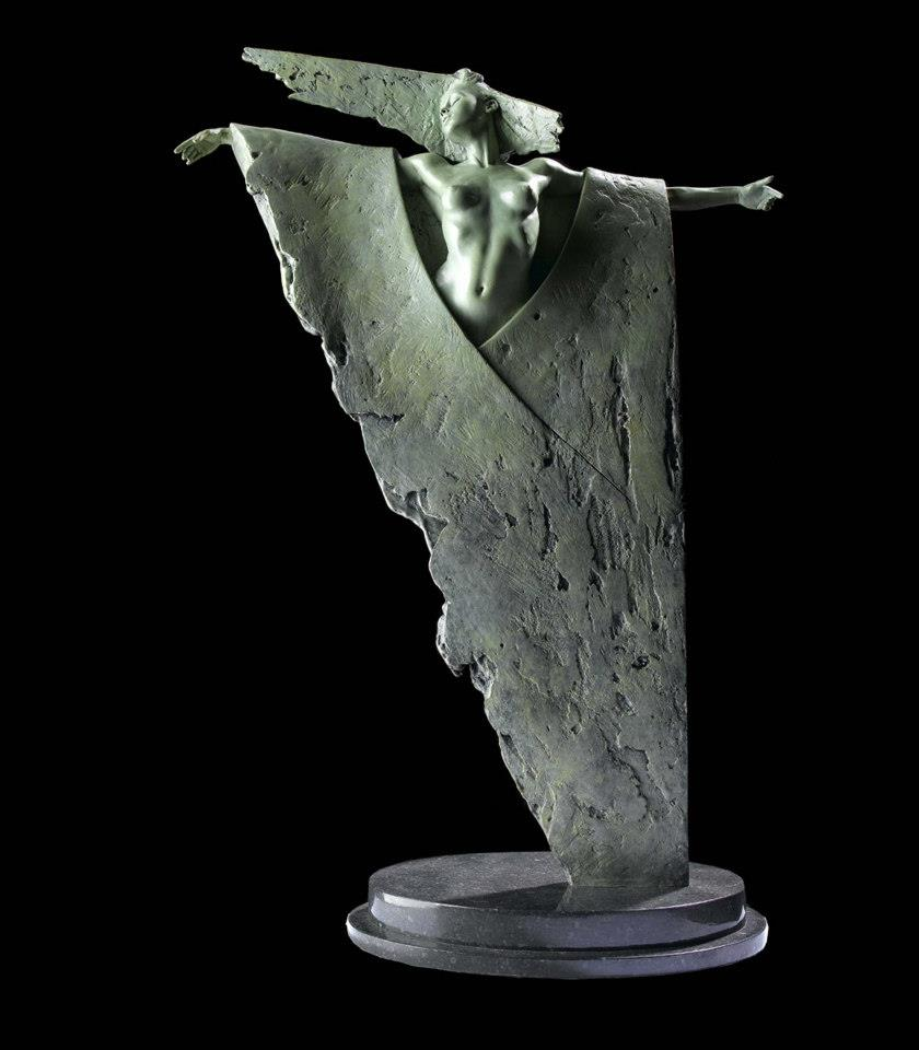 Vajarstvo-skulpture - Page 18 Carl_p10