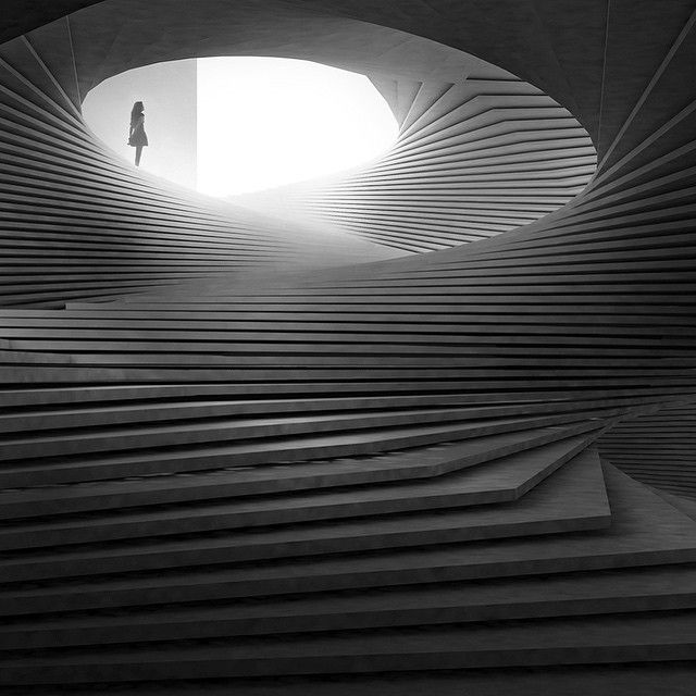 Arhitektura,inspiracija fotografa Cda79810