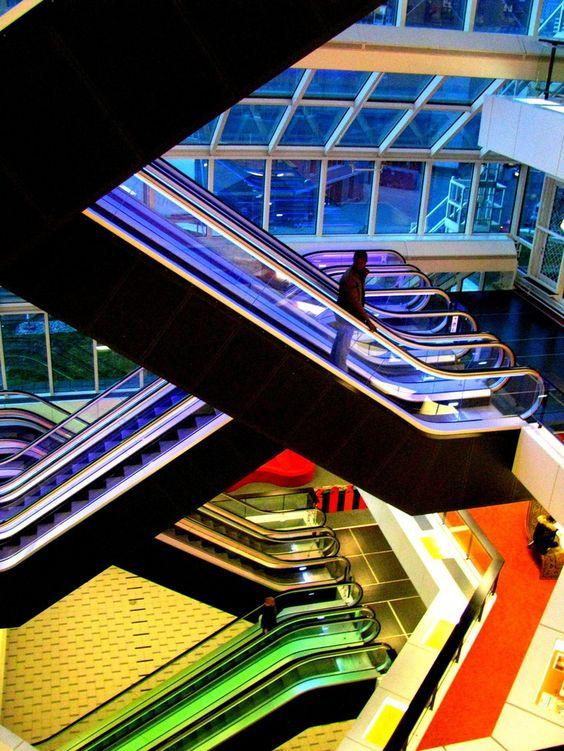 Arhitektura,inspiracija fotografa - Page 8 Ce974310