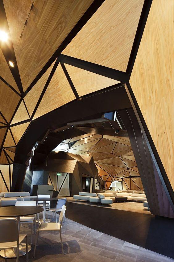 Arhitektura,inspiracija fotografa Cf501910