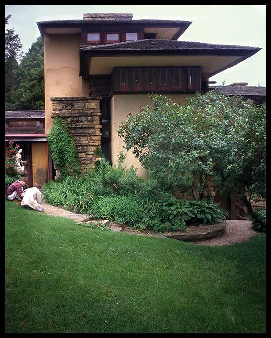 Kuća koja mi se svidela - Page 2 D086e210