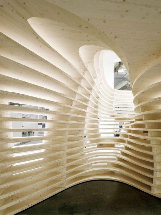 Arhitektura,inspiracija fotografa - Page 12 D33e7010