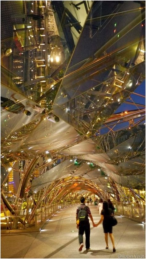 Arhitektura,inspiracija fotografa - Page 13 D7f4d610