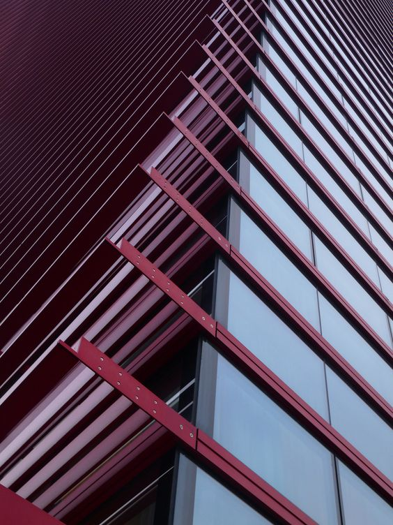 Arhitektura,inspiracija fotografa - Page 8 D7f87e10