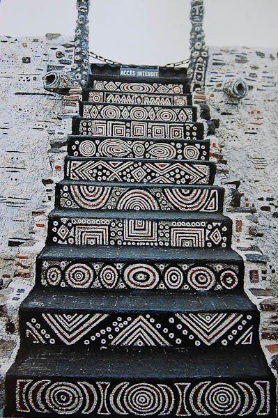 Oslikane stepenice - Page 10 D8998810