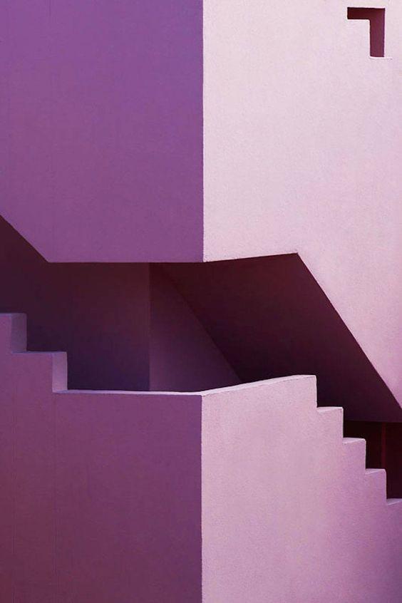 Arhitektura,inspiracija fotografa De469d10