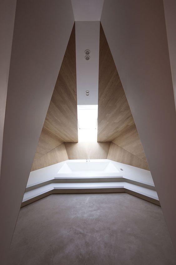 Arhitektura,inspiracija fotografa - Page 13 E20d7f10