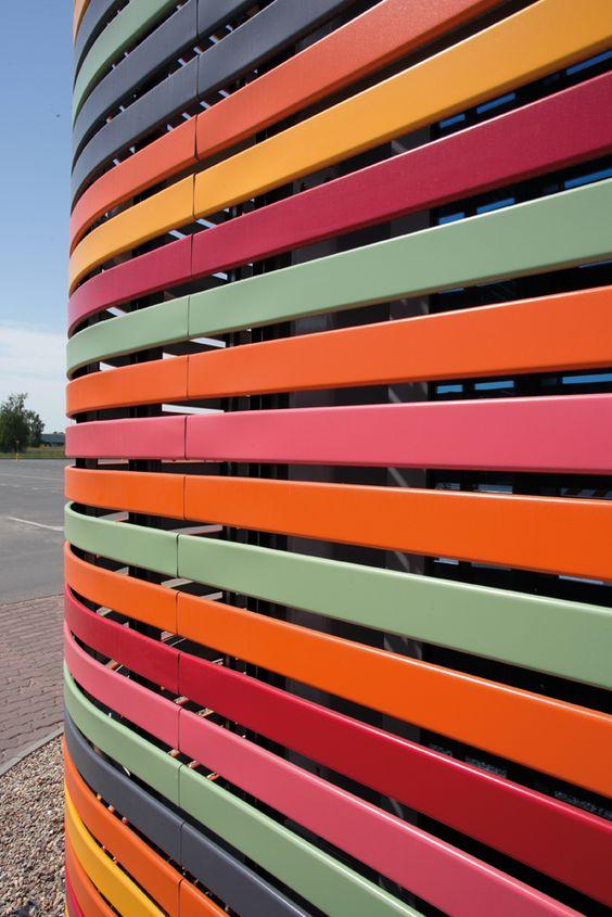Arhitektura,inspiracija fotografa - Page 9 E2fbba10