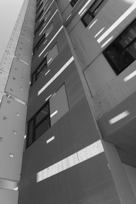Arhitektura,inspiracija fotografa - Page 8 E44e6710
