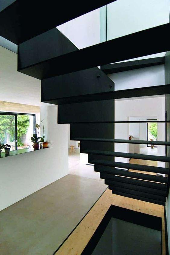 Arhitektura,inspiracija fotografa - Page 2 E6e16410