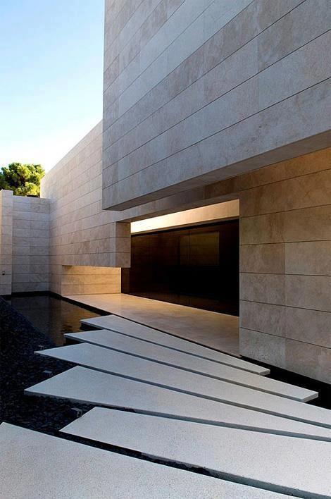 Arhitektura,inspiracija fotografa Eb4e6c10