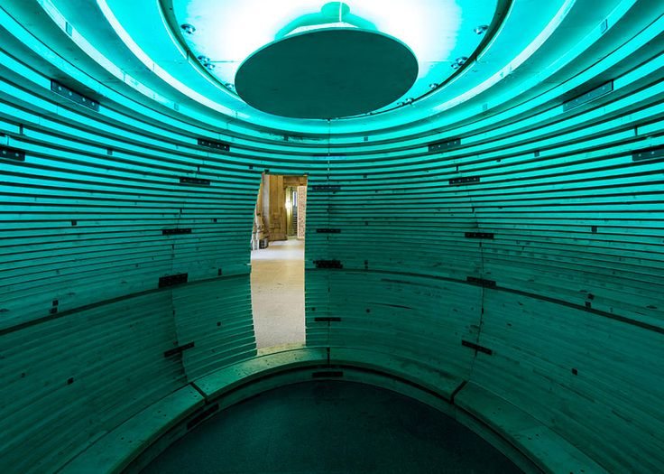 Arhitektura,inspiracija fotografa - Page 5 Ef22f410