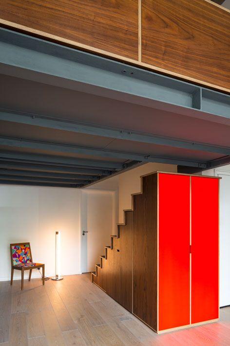 Arhitektura,inspiracija fotografa - Page 7 Ef8c9410