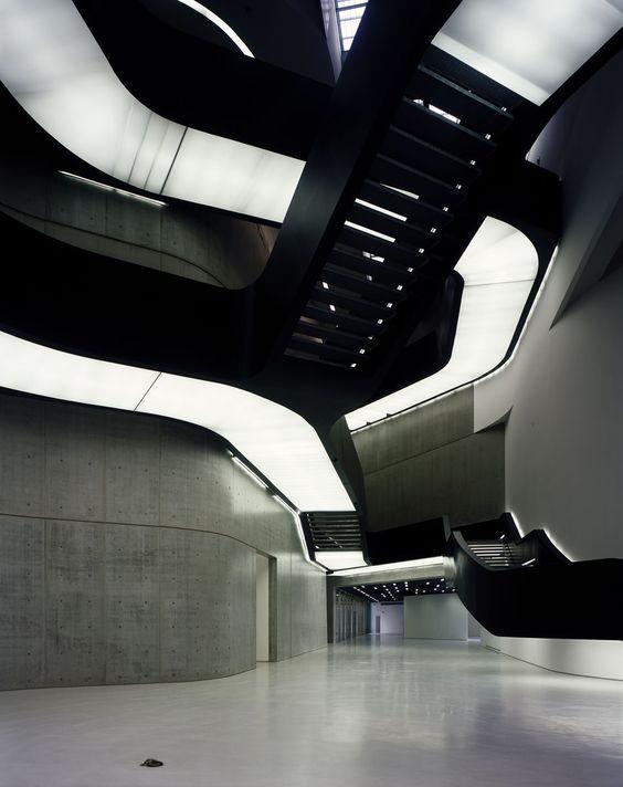 Arhitektura,inspiracija fotografa - Page 8 Fc621510
