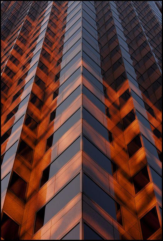 Arhitektura,inspiracija fotografa - Page 7 Fcccdb10