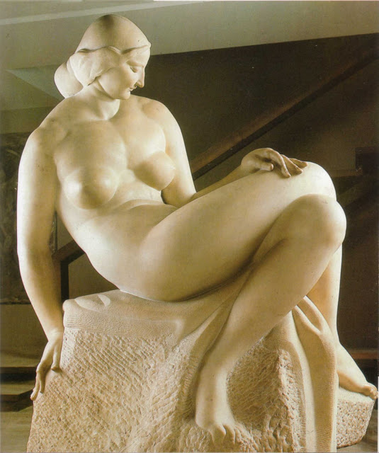 Vajarstvo-skulpture - Page 19 Ivan_m10